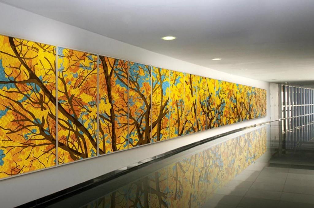 Tribunal Superior do Trabalho Brasília-DF